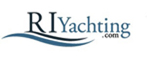 riyachting-logo